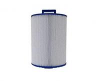6ch 49 Sunrise spa filter