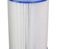 7ch 40 hot tub filter Canada