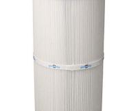 Spa filter AK-90105