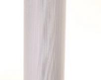 c-4995 filter