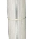 c4326 filter