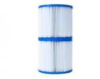 c4401 filter