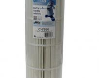 c7656 filter