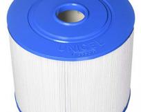 c8350 filter