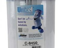 c 8450 unicel filter Canada