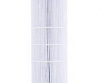 c 9419 filte