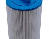 fc-0435 filter