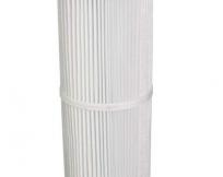 fc-1210 filter