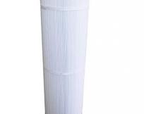 fc-1226 filter Canada
