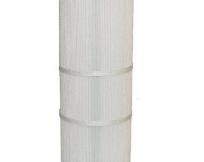 fc-2718 filter