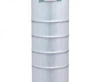 fc 0687 filter