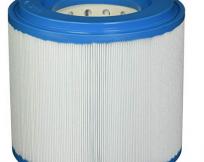 fc1007 spa filter Canada
