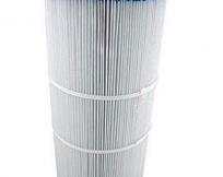 filbur 50sqft FC-0463 spa filter Canada