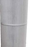 C-8412 spa filter Canada