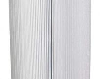 Spa filter 4ch-21 Canada